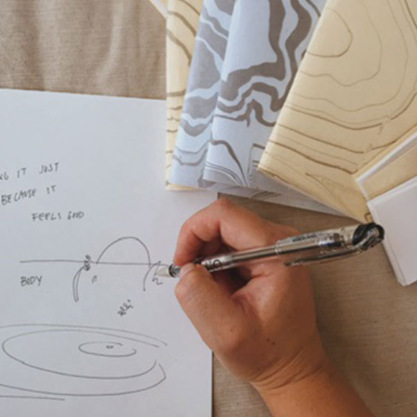 journaling f5a22