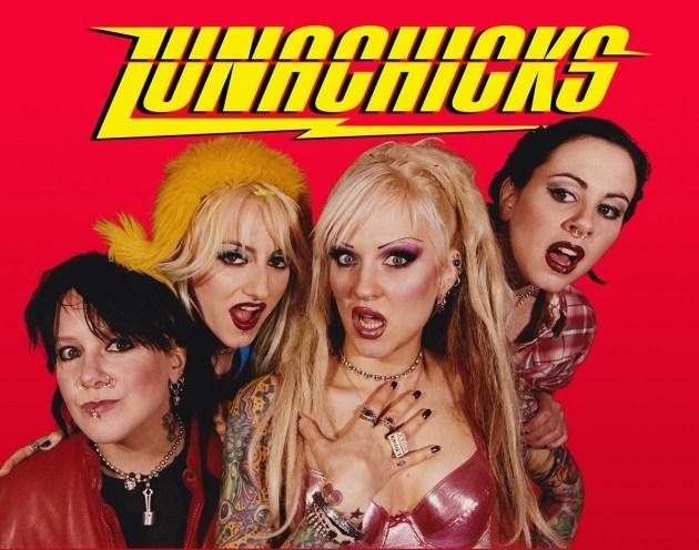 lunachicks2 b1529