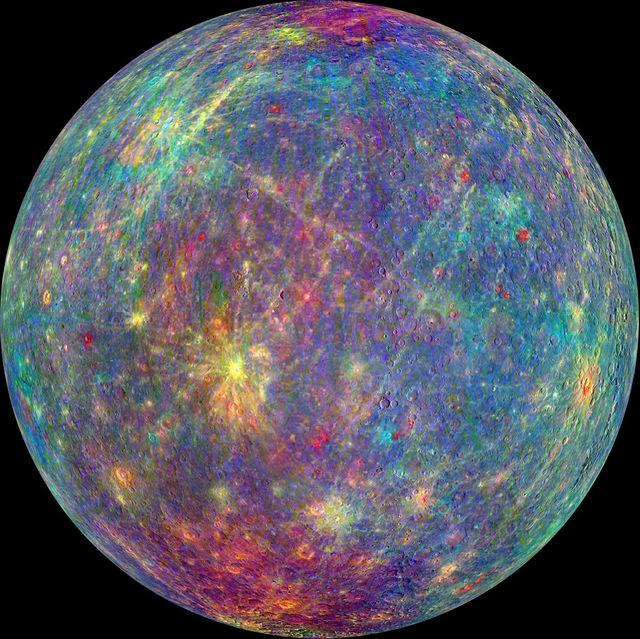 mercury 0b475