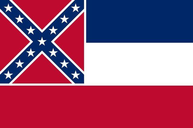 mississippiflag 87c47