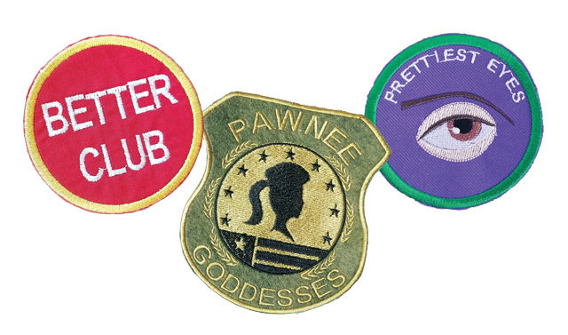 patches 87444