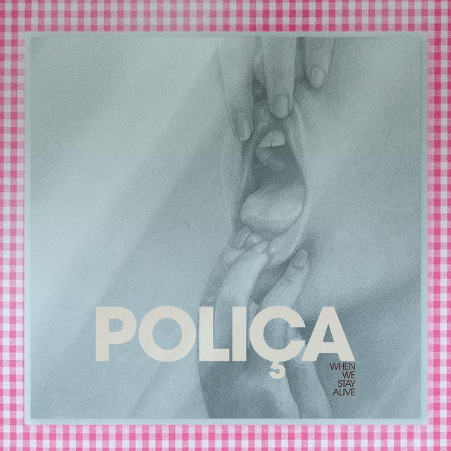 polica 8a6e8