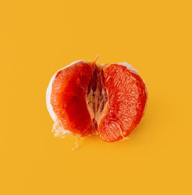 vulvafruit 634f6
