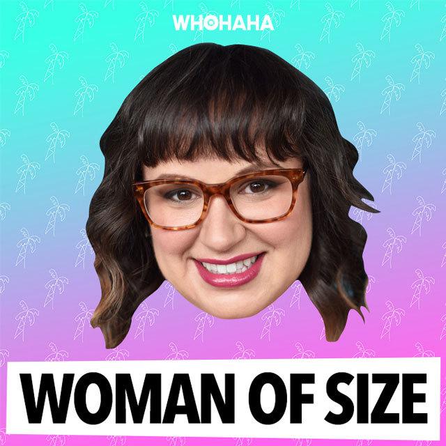 womanofsize 85c8a
