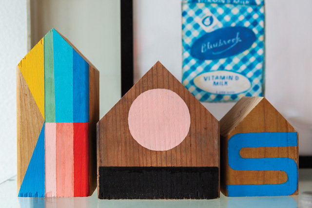woodenhouses1 7e350