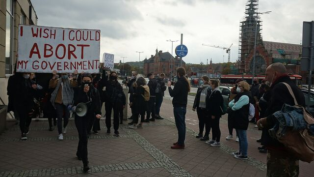 1600px Protest in Gdansk against Polands new abortion laws 24.10.2020 72c1b