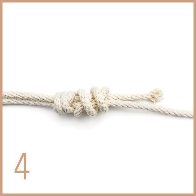 2knot4 02c9f