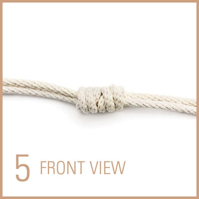 2knot5 053f5