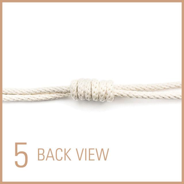 2knot6 a51ba