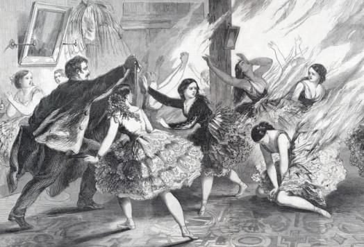 3 fire at ballet 1861 660x448 be44b