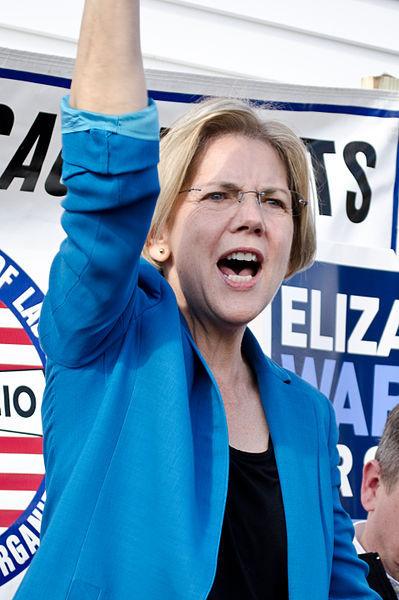 399px Elizabeth Warren Nov 2 2012 22cb2