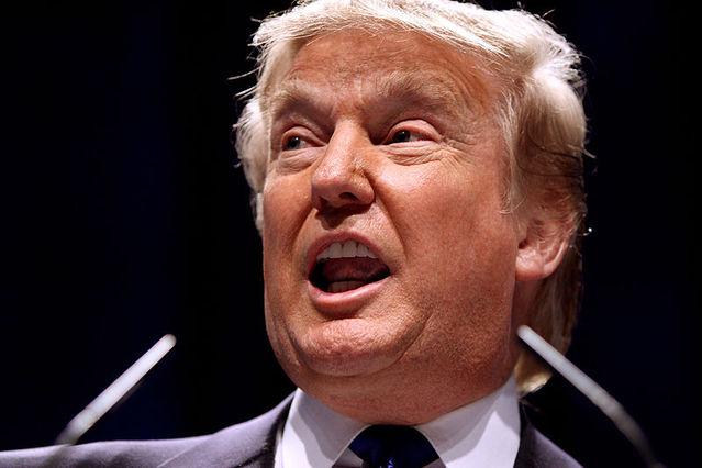 800px Donald Trump closeup b362e