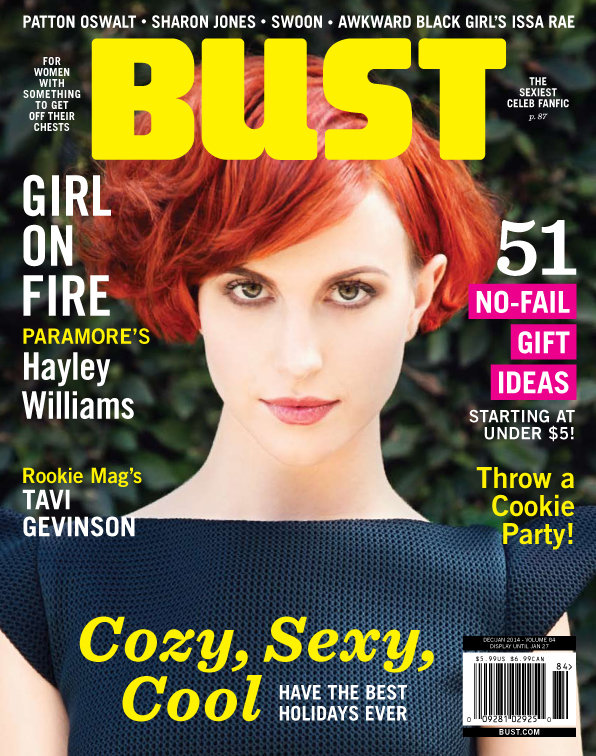 Hayley cover 84 copy 77d1c