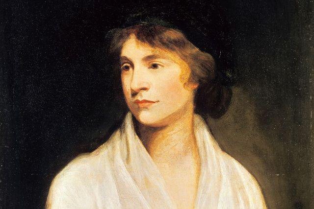 Mary Wollstonecraft x 162279570 56aa24f45f9b58b7d000fc2b 0670d