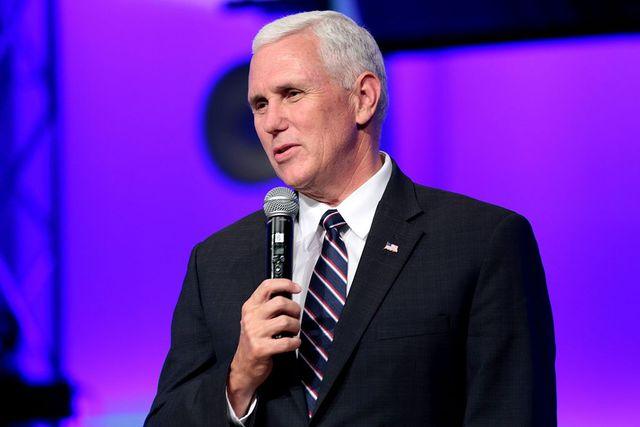 Mike Pence 29241595703 c3389