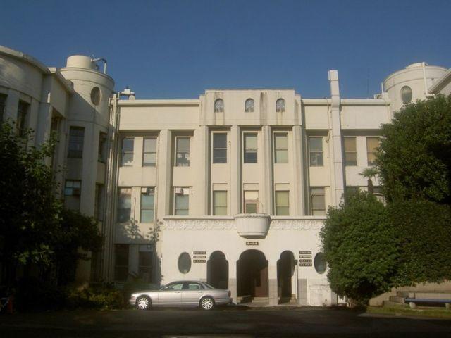 Tokyo Medical University 01 5106e