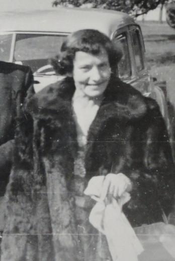 anna anderson circa 1950 a8c34