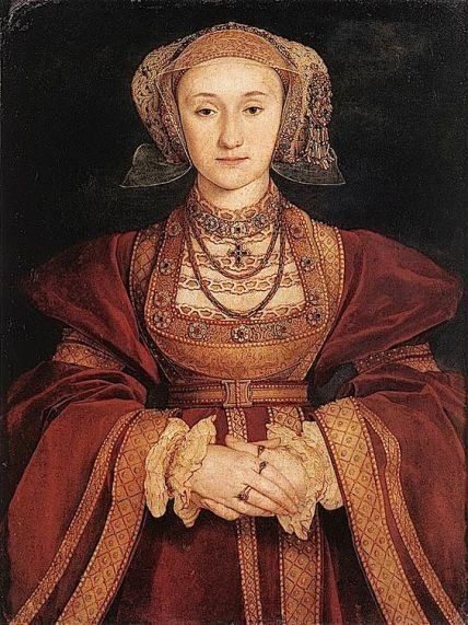 anne of cleves full 78249