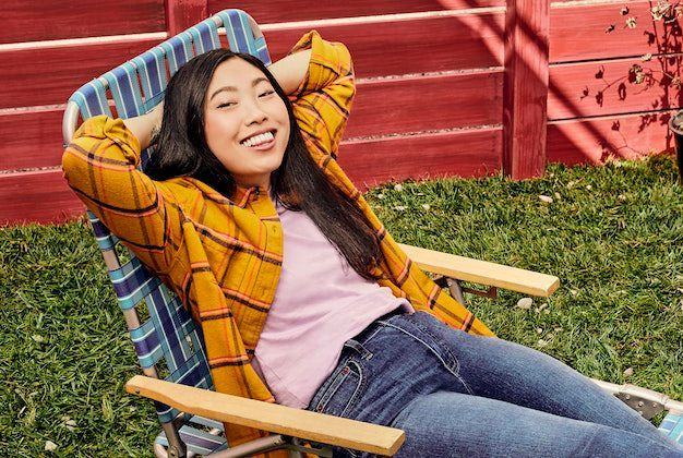 awkwafina is nora from queens 0722f
