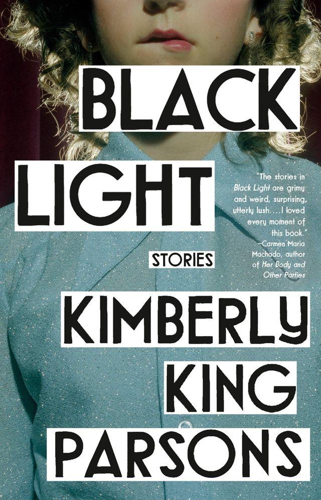 blacklight 17659