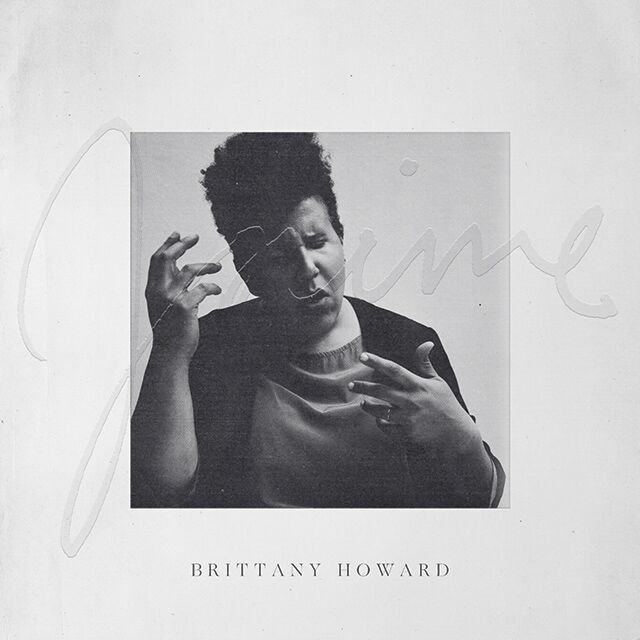 brittanyhow 46861