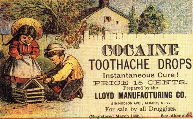 cocaine toothache drops circa 1885 768x471 89922