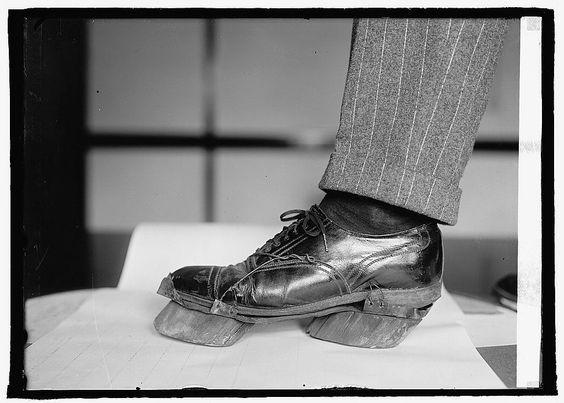 cow shoes b0bd1