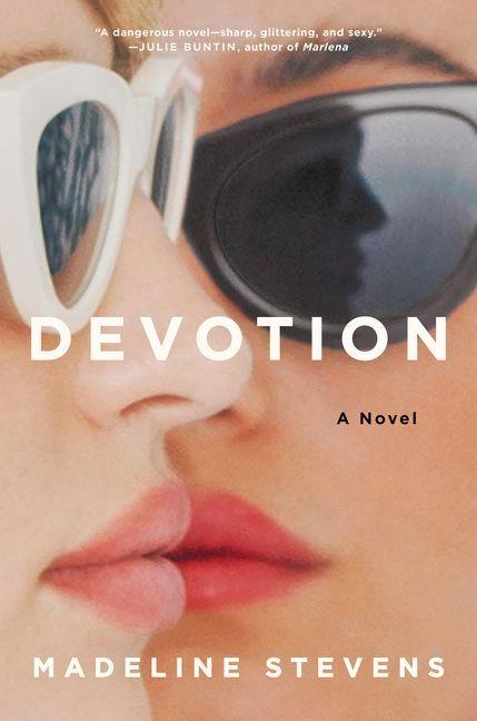 devotion 0525c