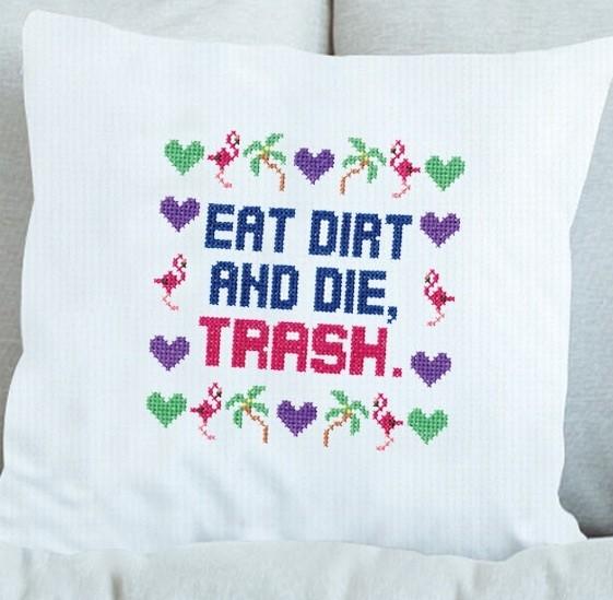 eat dirt 966a0