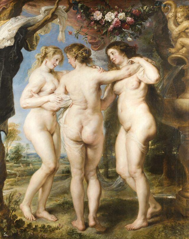 fatphobia6 45af1