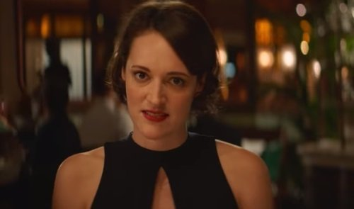 fleabag season 2 actress 4caea