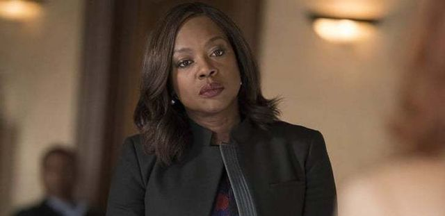 is annalise dead on how to get away with murder f8fb0