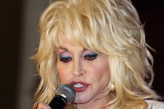 Dolly Parton 6330151617 7f616