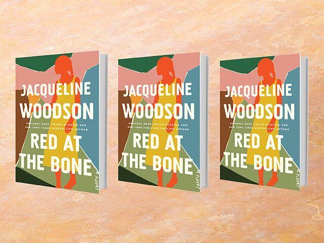 jacquelinewoodson 8ec9b