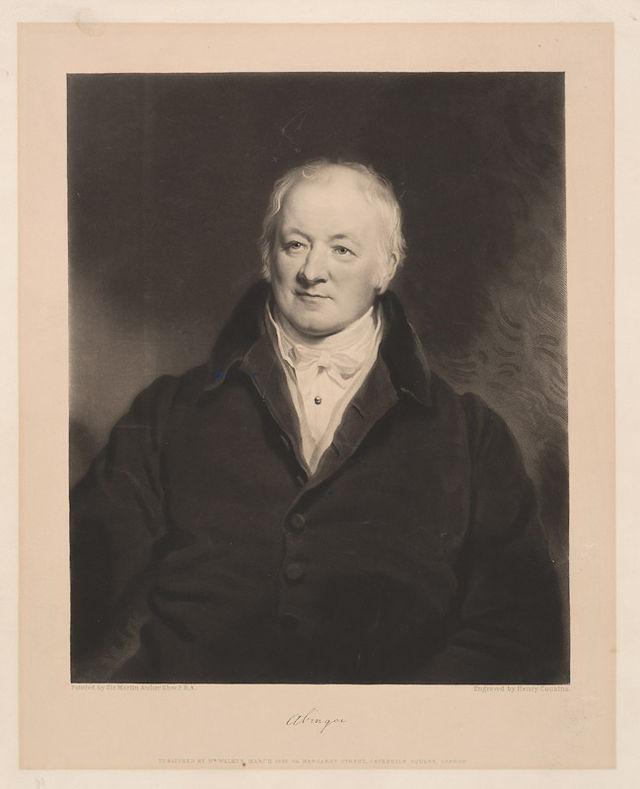 james scarlett 1st baron abinger 1836 c4ed7
