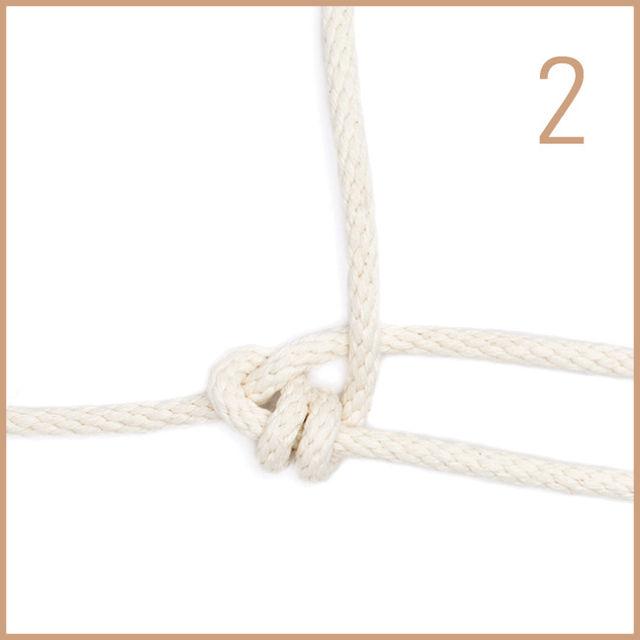 knot2 adb63