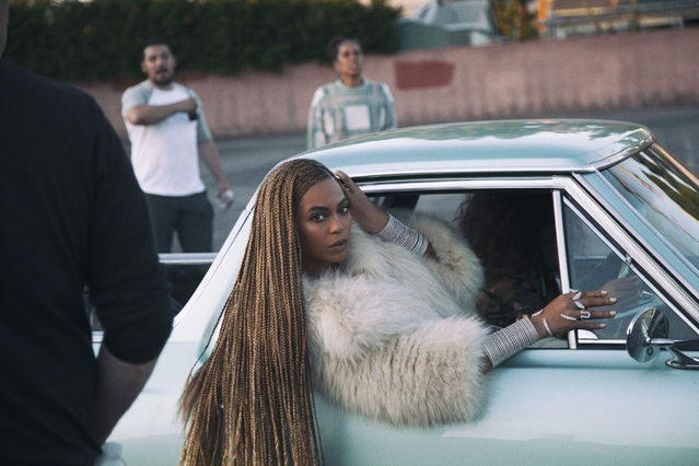 large bal beyonce announces world tour including baltimore date in june 20160207 c34fc