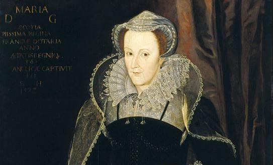 mary queen of scots header e1547725764711 c9a6e