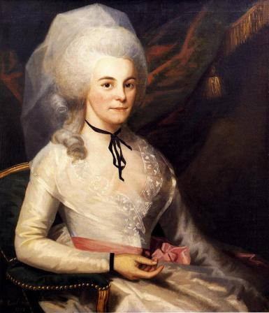 mrs elizabeth schuyler hamilton 5bfa9