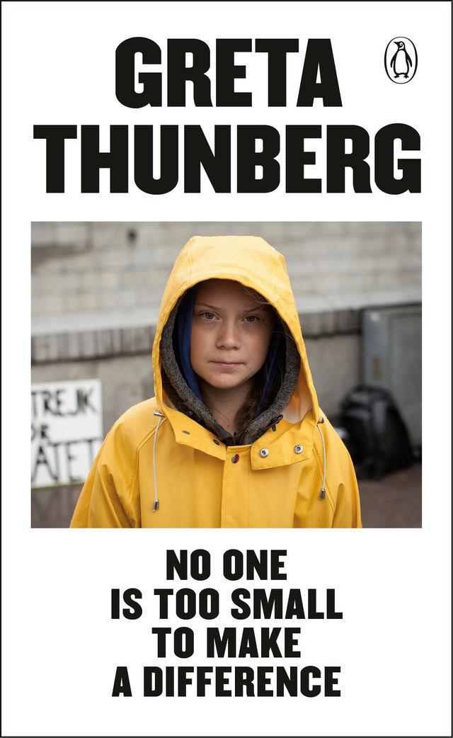 newthunberg e9a7d