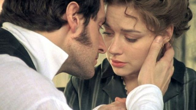 north and south john and margaret kiss1 768x430 f309a