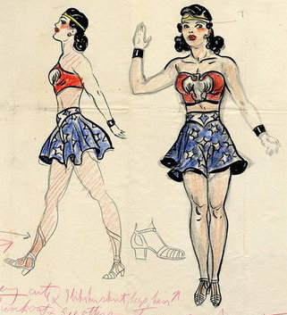 original concept art for wonder woman 1941 e1498242304120 66422