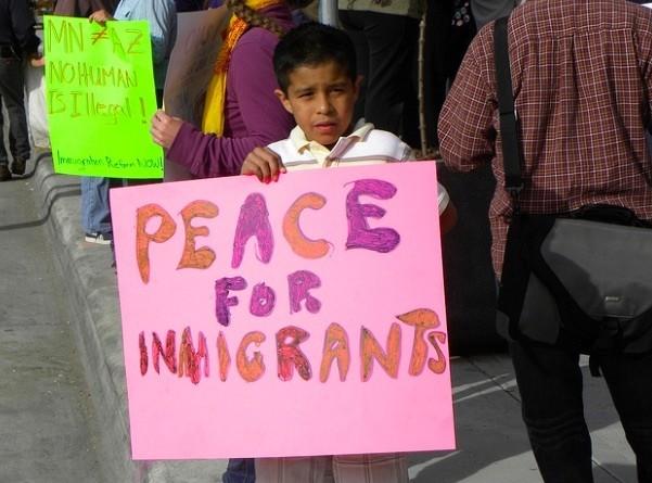 peaceforimmigrants 56773