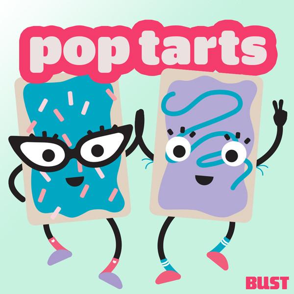 poptarts a1e01
