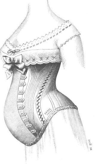 pregnancy corset c2a05
