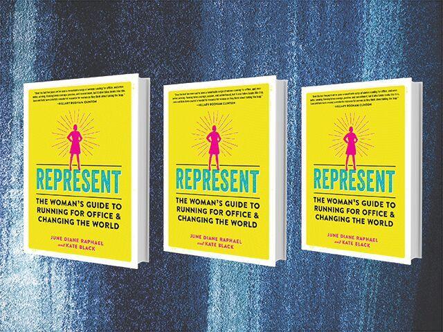 representbook caf2c