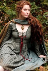 ros from game of thrones 205x300 78afe