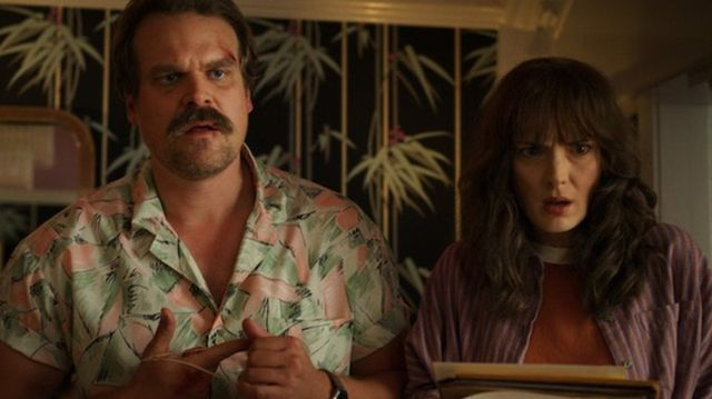 stranger things season 3 joyce hopper david harbour winona ryder 1177285 1280x0 af3c4
