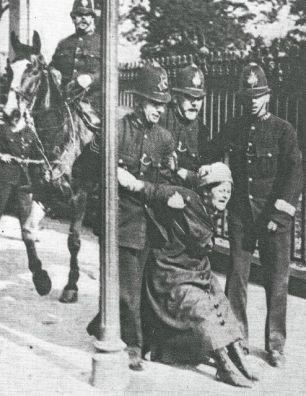 suffragette e9bbf