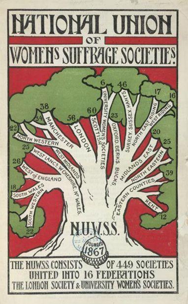 suffragist 13e62